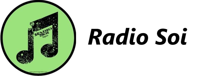 Radio Soi Sipoo